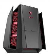 Персональный компьютер Asus ROG CG8890-UA002S (90PD9ADA171810F10C0T)
