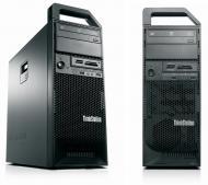 Персональный компьютер Lenovo ThinkStation S30 (SV734RU)