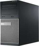 Персональный компьютер Dell OptiPlex 3010 MT-A5 (210-40047)