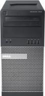 Персональный компьютер Dell OptiPlex 7010 MT (210-MT7010-i3)