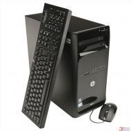 ������������ ��������� HP Pro 3500 MT (D5S30EA)