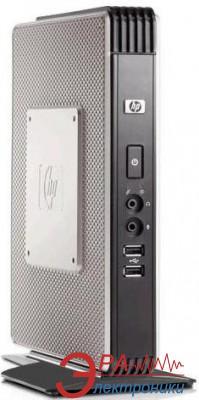 Тонкий клиент HP t5730 (GY229AA)