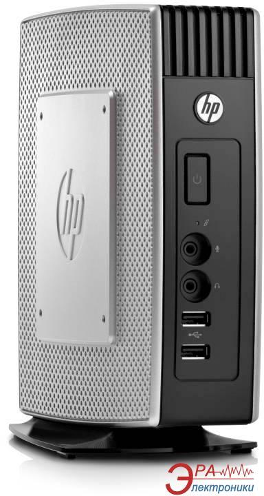 Тонкий клиент HP t5570 (XR242AA)