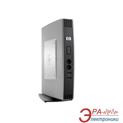 Тонкий клиент HP t5740 (VU900AA)