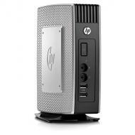 Тонкий клиент HP t5565 (H1M21AA)