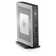������ ������ HP T610 (B8C94AA)