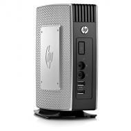 Тонкий клиент HP t510 (C4G87AA)