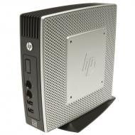Тонкий клиент HP T510 (H2P26AA)