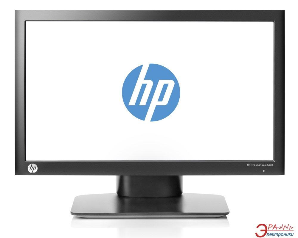 Моноблок HP t410 (H2W20AA)
