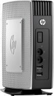 Тонкий клиент HP t510 (C9E66AA)