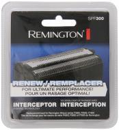 Сетка Remington SPF-300