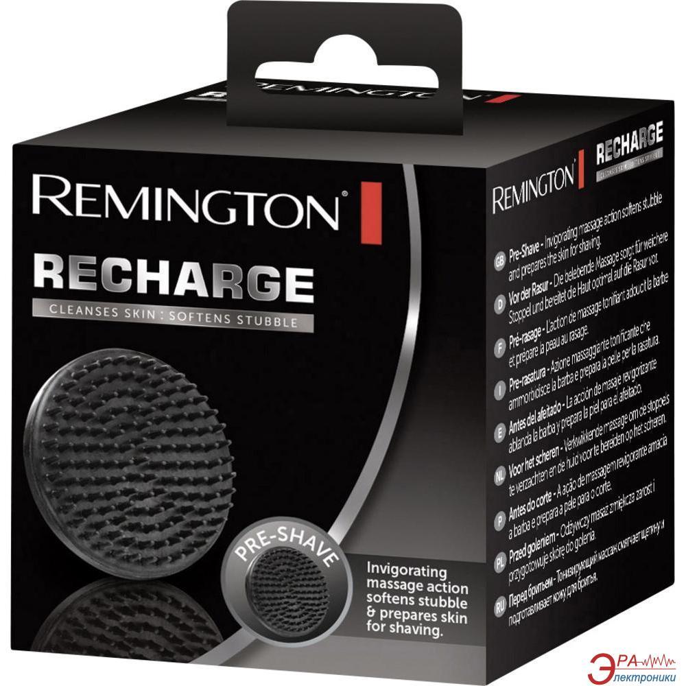 Массажная щеточка Remington SP-FC7
