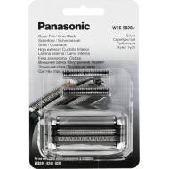 Бритвенный блок Panasonic WES9020Y1361
