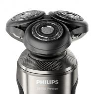 Бритвенный блок Philips SH98/70