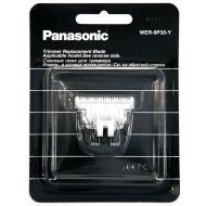 Нож к машинкам для стрижки Panasonic WER-9P30-Y