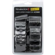 Насадка к машинкам для стрижки Remington for HC5880 (SP-HC6880)