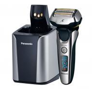 ������������� Panasonic ES-LV9N