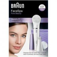 Эпилятор для лица Braun SE832n