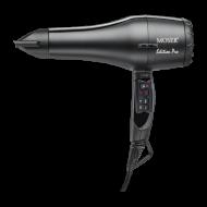 Фен Moser Edition Pro (4331-0050)