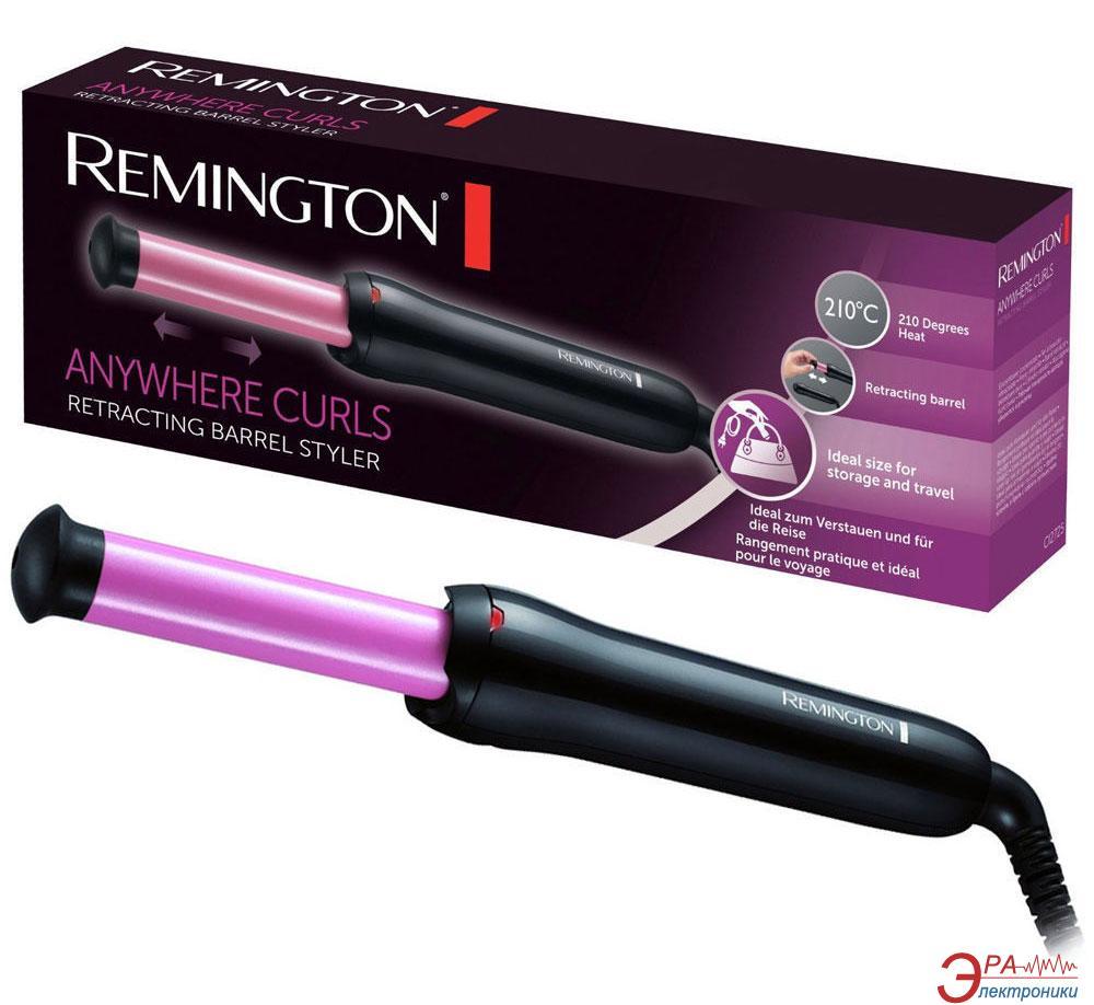 Плойка Remington CI2725