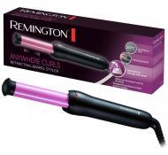������ Remington CI2725