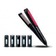 Выпрямитель для волос Panasonic EH-HV51-K865