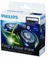 Бритвенный блок Philips RQ12/50