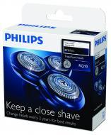Бритвенный блок Philips RQ10/50