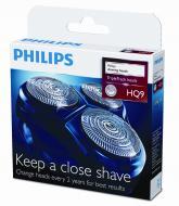 ���������� ���� Philips HQ9/50