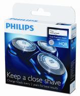 ���������� ���� Philips HQ8/50