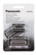 ���������� ���� Panasonic WES9027 (WES9027Y1361)