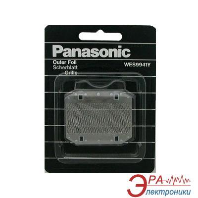 Бритвенный блок Panasonic WES9941 (WES9941Y1361)