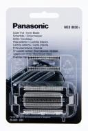 ���������� ���� + ����� Panasonic WES9030Y1361