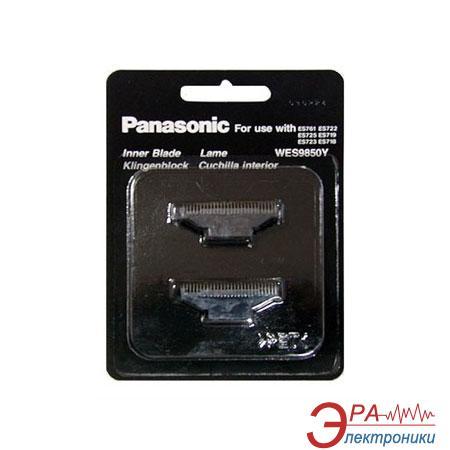 Бритвенный блок Panasonic WES9850Y1361