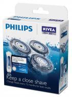 Бритвенный блок Philips HS85/60