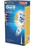 ������������� ������ ����� Braun ORAL-B Trizone 500/D16