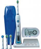 Электрическая зубная щетка Braun Triumph Smart Guide 5000 D 32.546.5X
