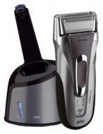 Электробритва Braun 390-1 CC2