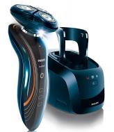 ������������� Philips RQ1160/21