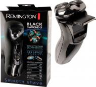 ������������� Remington R7150