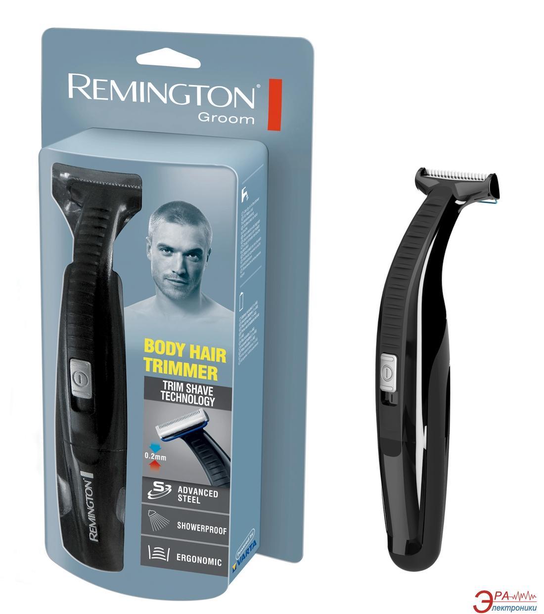 Триммер Remington BHT6100