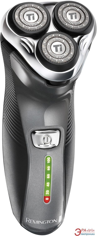 Электробритва Remington R5150