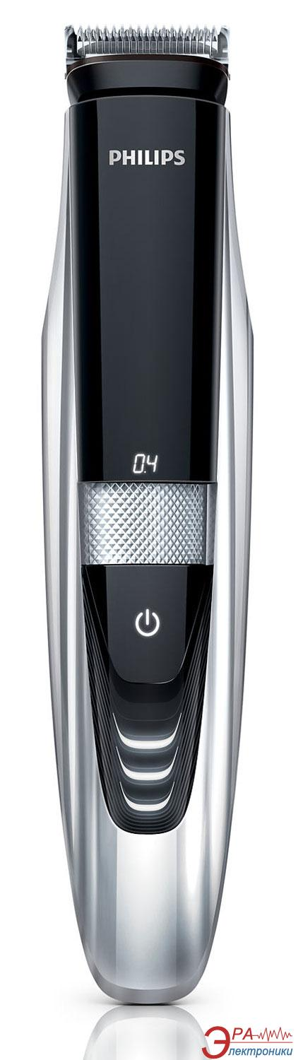 Триммер Philips BT9290/15