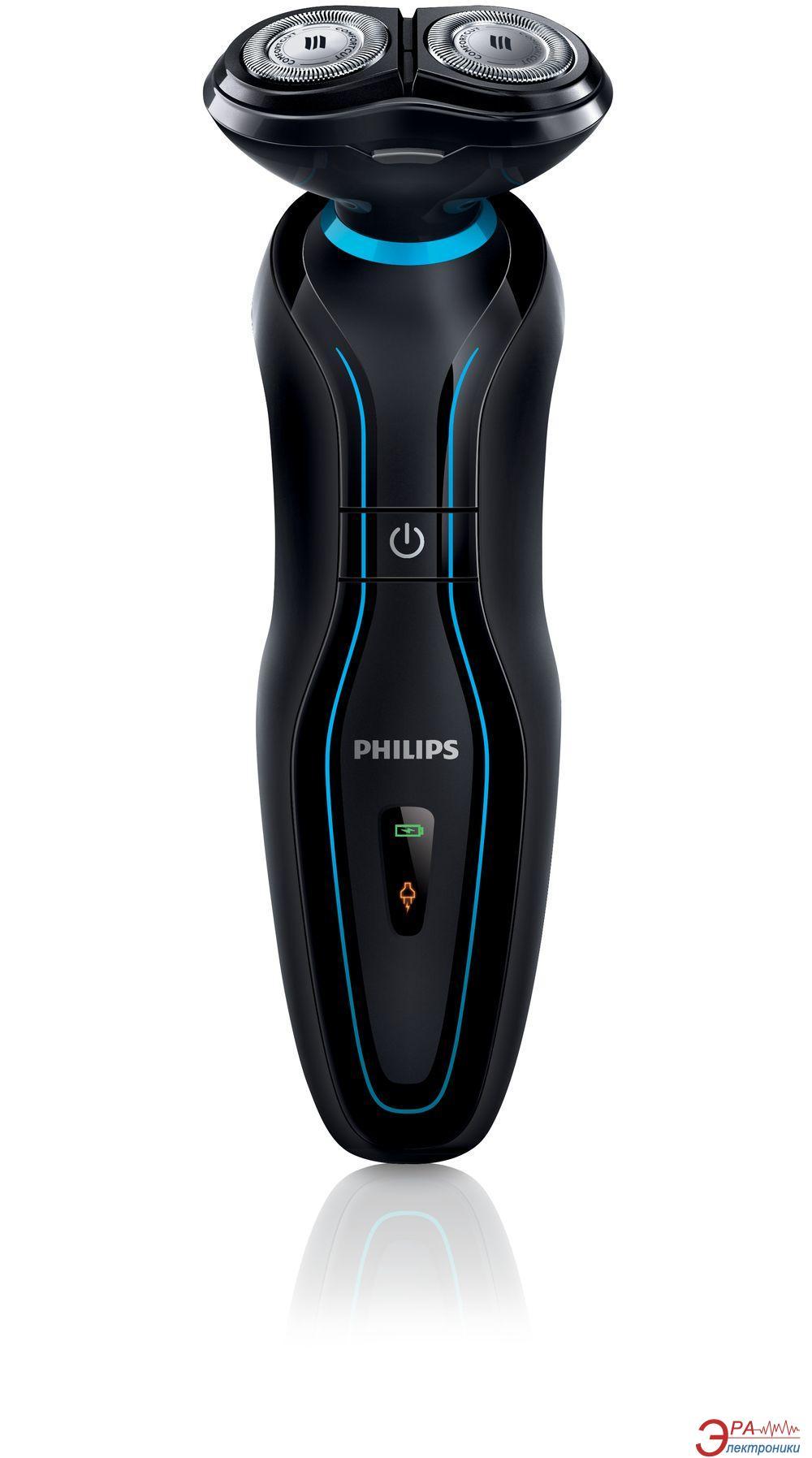 Электробритва Philips YS521/17