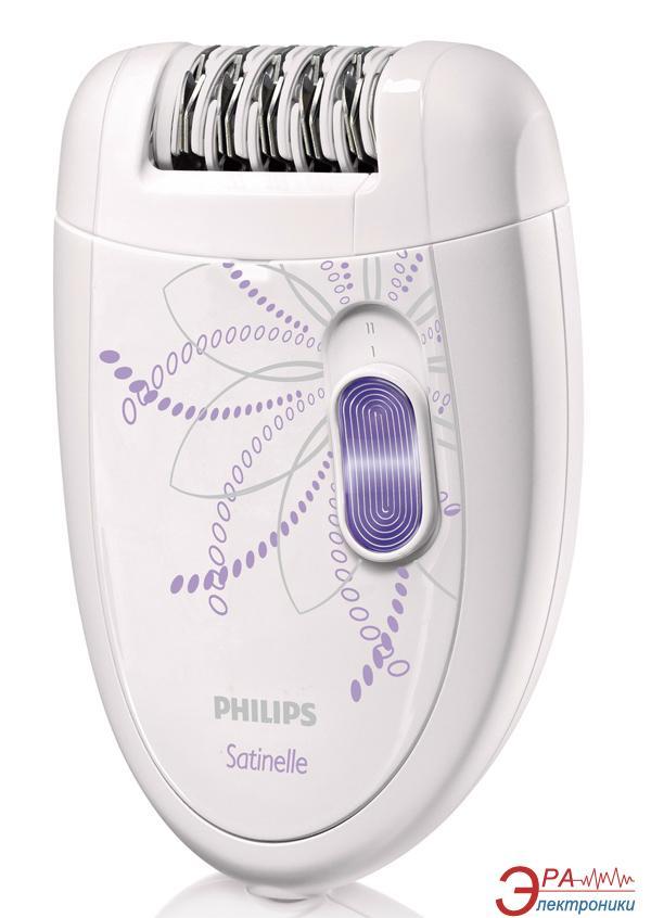 Эпилятор Philips HP6403/00