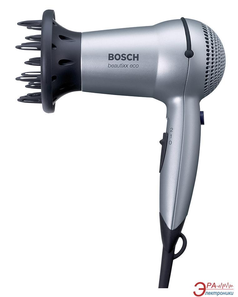 Фен Bosch PHD 3305
