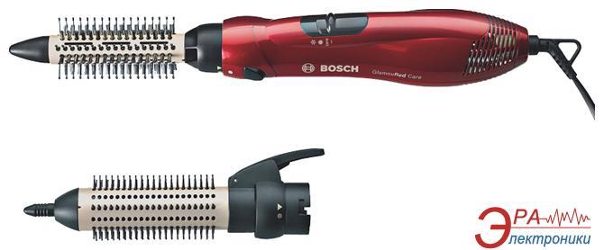 Фен-щетка Bosch PHA 2302