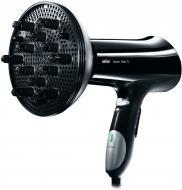 ��� Braun HD 530 Satin Hair 5