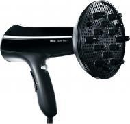 ��� Braun HD 330 Satin Hair 3