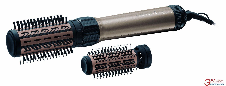 Фен-электрорасческа Remington AS8090